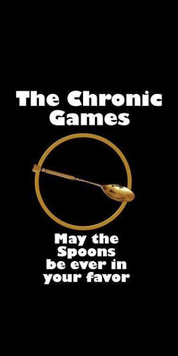 spoon 7